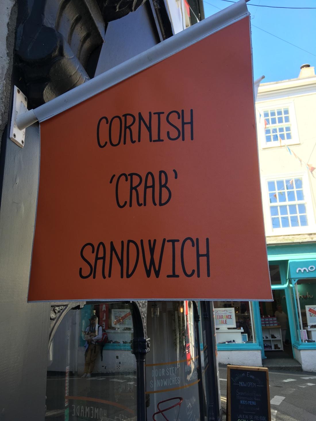 Cornwall (1)