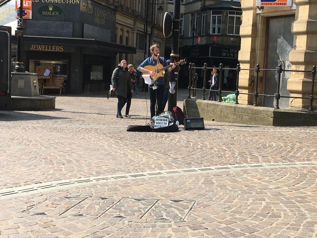 Bradford (1)