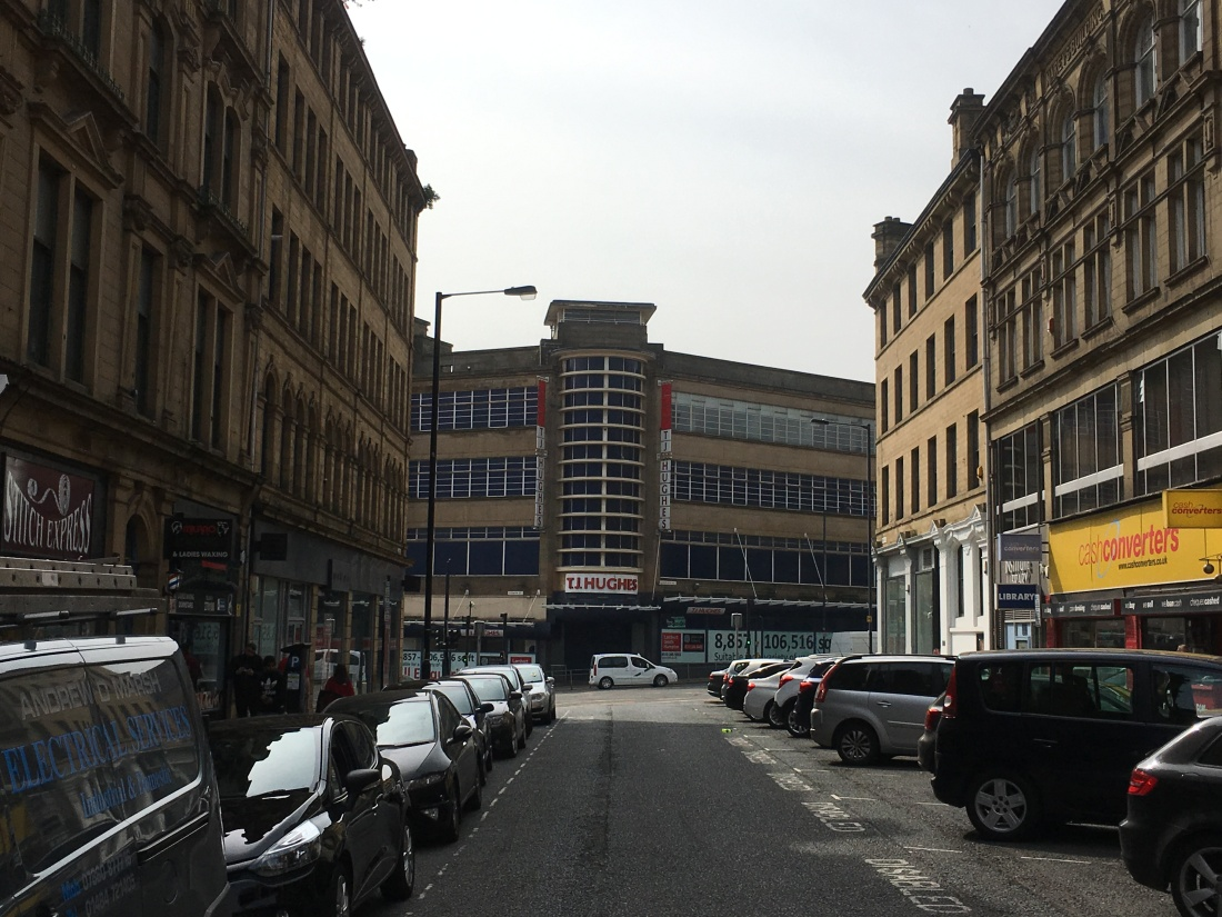 Bradford (3)
