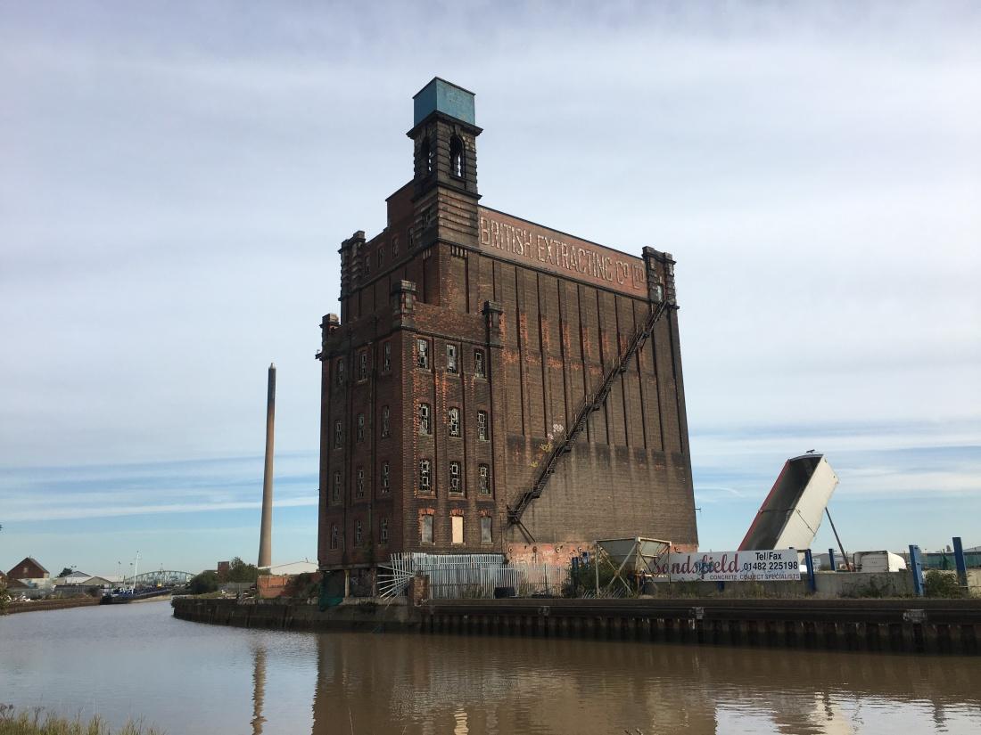 Hull (4)